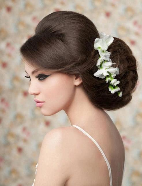 Wedding Hair Bridal Hairstyles