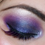 smoky-purple-eye-makeup-1024x800.jpg