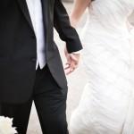 wedding-photos-ideas-creation-inspiration-dasma-modele-flokesh-nuse-27.jpg