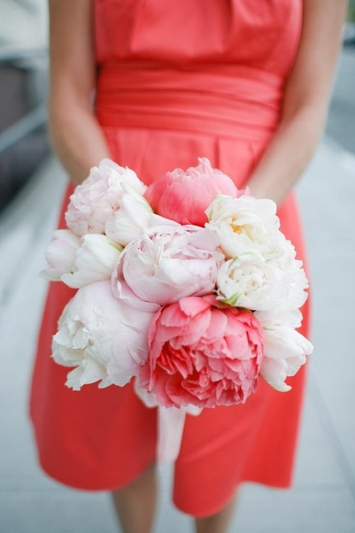 wedding-photos-ideas-creation-inspiration-dasma-modele-flokesh-nuse-37