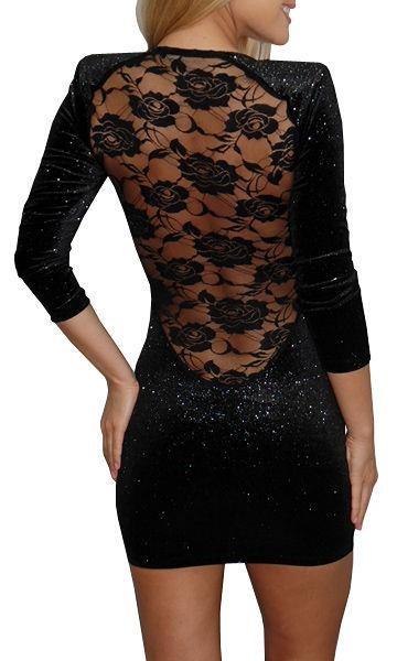 Cili është modeli juaj i preferuar! Shletoni këto modele fustanesh