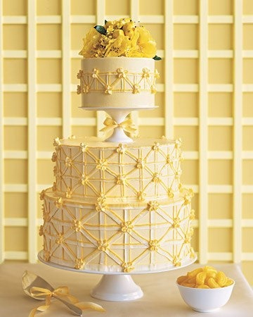 wedding-cake-cooking-cook-recipe-receta-gatimi-dasma-nuse-08