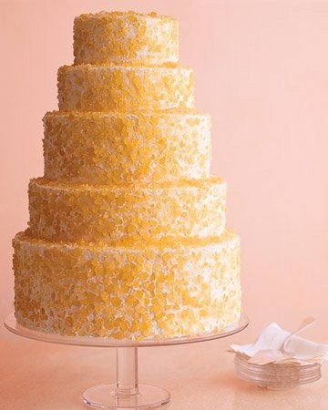wedding-cake-cooking-cook-recipe-receta-gatimi-dasma-nuse-10