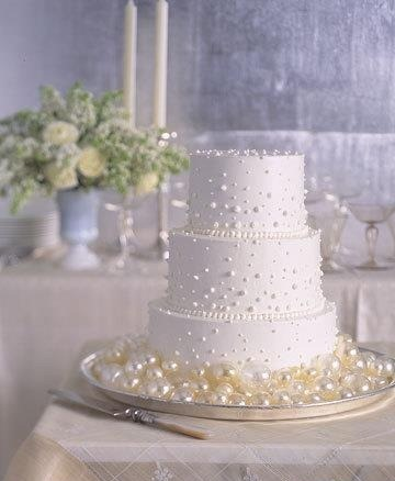 wedding-cake-cooking-cook-recipe-receta-gatimi-dasma-nuse-11