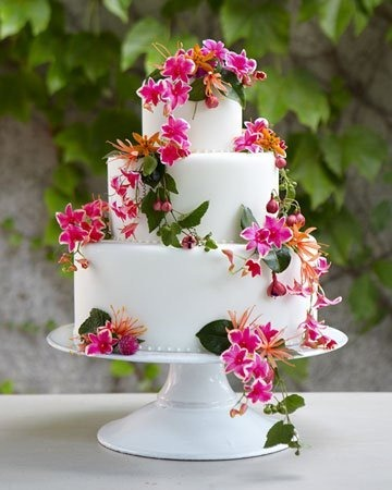 wedding-cake-cooking-cook-recipe-receta-gatimi-dasma-nuse-18