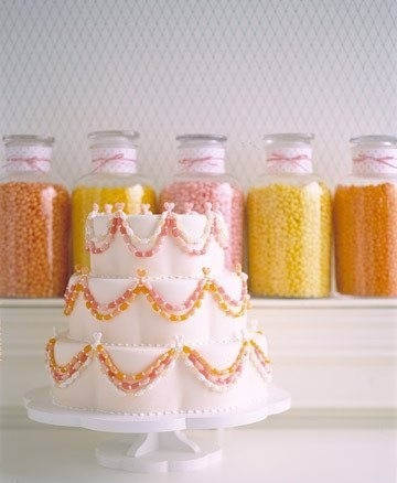 wedding-cake-cooking-cook-recipe-receta-gatimi-dasma-nuse-19