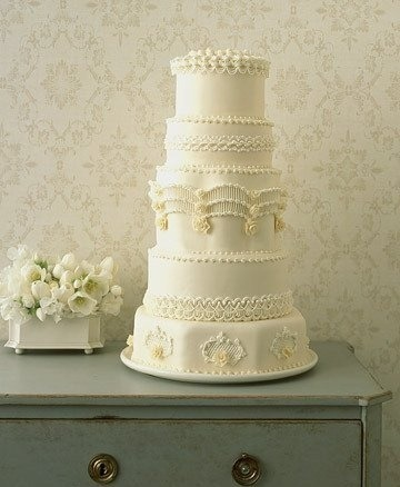 wedding-cake-cooking-cook-recipe-receta-gatimi-dasma-nuse-21