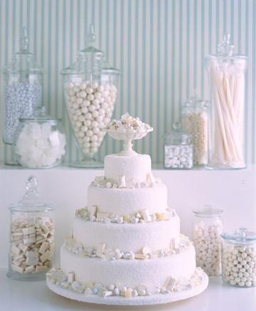 wedding-cake-cooking-cook-recipe-receta-gatimi-dasma-nuse-34