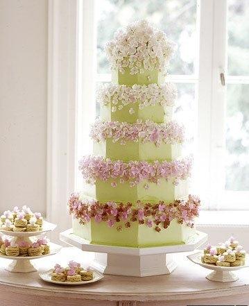 wedding-cake-cooking-cook-recipe-receta-gatimi-dasma-nuse-36