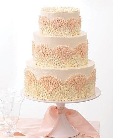 wedding-cake-cooking-cook-recipe-receta-gatimi-dasma-nuse-43