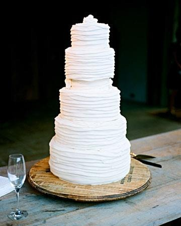 wedding-cake-cooking-cook-recipe-receta-gatimi-dasma-nuse-52
