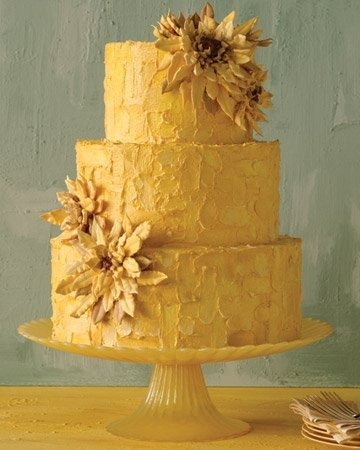 wedding-cake-cooking-cook-recipe-receta-gatimi-dasma-nuse-flower-sugar-lule-02