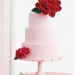 wedding-cake-cooking-cook-recipe-receta-gatimi-dasma-nuse-flower-sugar-lule-04.jpg