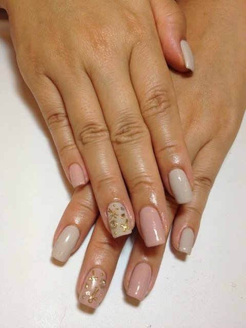 nail_art_ideas_fall_2012_