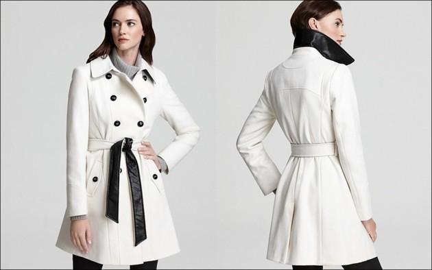 Chic-Winter-Coats-pallto-dimri-trendy-moda-bukuri-beauty-1