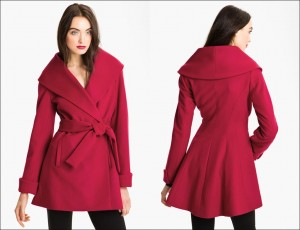 Chic-Winter-Coats-pallto-dimri-trendy-moda-bukuri-beauty-3