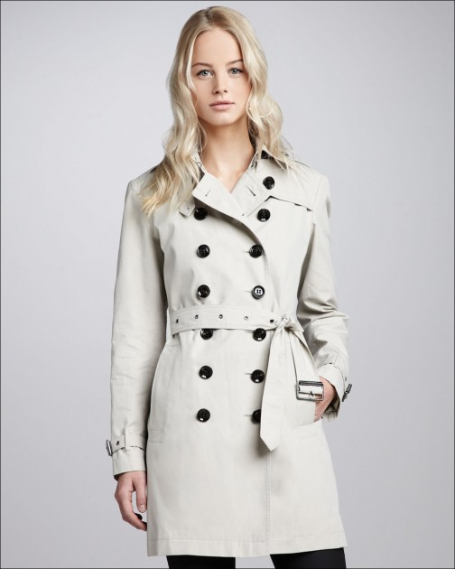 Chic-Winter-Coats-pallto-dimri-trendy-moda-bukuri-beauty-4