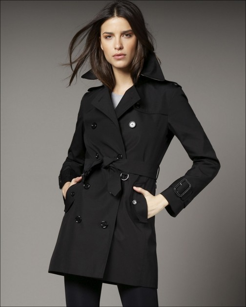 Chic-Winter-Coats-pallto-dimri-trendy-moda-bukuri-beauty-5