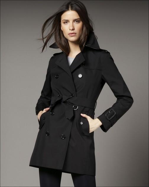 Chic-Winter-Coats-pallto-dimri-trendy-moda-bukuri-beauty-5