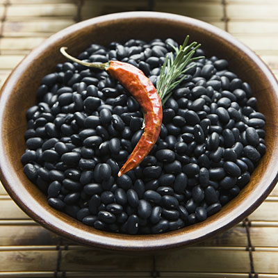 black-beans-superfood-fasule-zeze