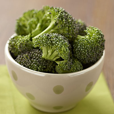 broccoli-superfood--dieta-ushqime-food