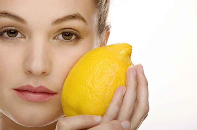 maske-per-pucra-anke-shenja-fytyre-beauty-limon-bukuri-lemons