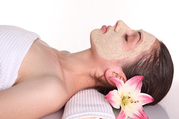 maske-per-pucra-anke-shenja-fytyre-limon-bukuri-Face-Mask