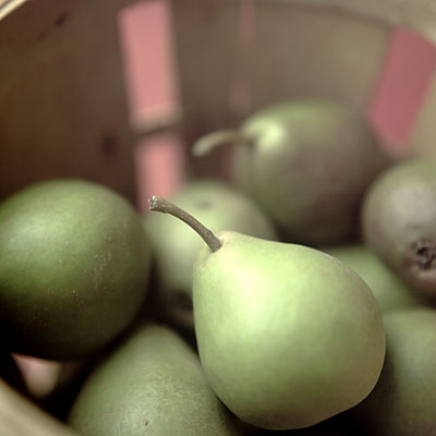 pears-superfood-dieta-ushqime-food