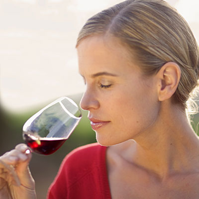 red-wine-superfood-dieta-ushqime-food