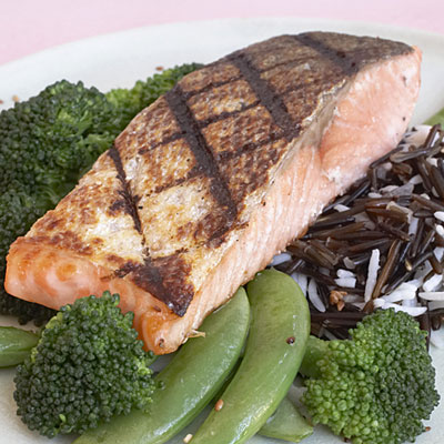 salmon-superfood--dieta-ushqime-food