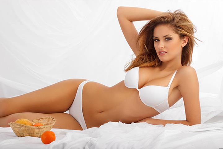 weight-tip-for-women-bie-pesha-dieta-receta-gatimi