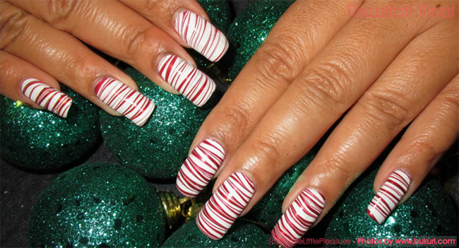beauty-nails-art-candy-tutorial-bukuri-fantazi-femra-girls-00