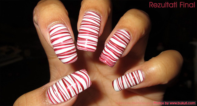 beauty-nails-art-candy-tutorial-bukuri-fantazi-femra-girls-01