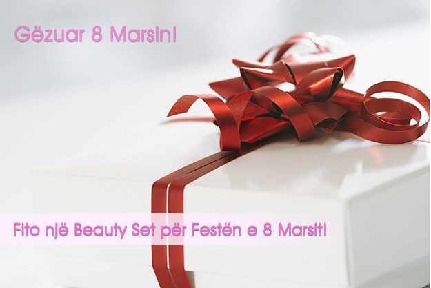 fito-beauty-set-constest-free-gift-march