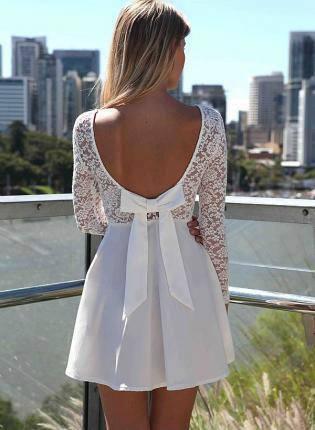 fustane-shkurter-model-fashion-femra-c