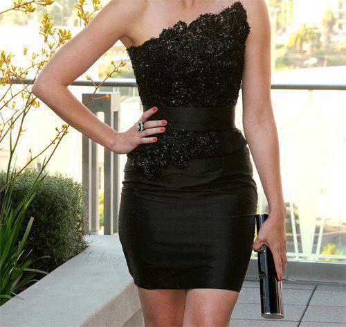 fustane-shkurter-model-fashion-femra-e