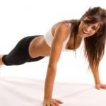 weight-tip-and-tricks-dieta-ushtrime-dobesohu-bie-pesha