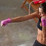 anti-stress-methods-kickboxing
