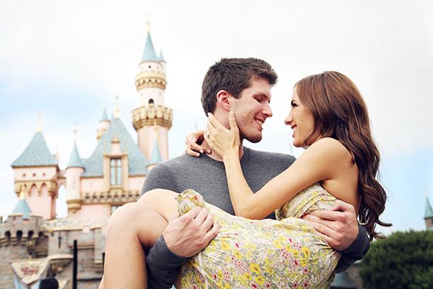 mardhenie-couple-love-amore