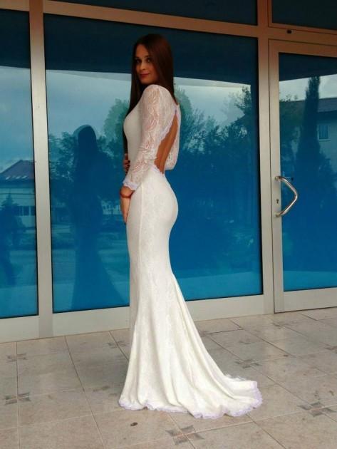 beautiful-long-dresses