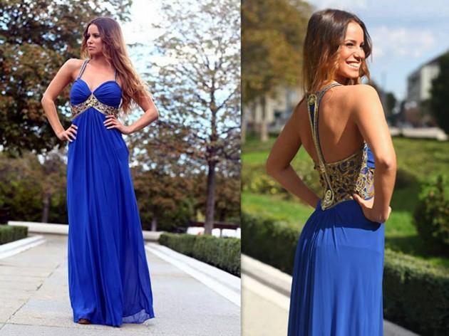 beautiful-long-dresses-bukuri-fashion-blog