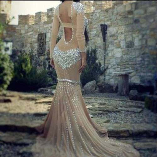 beautiful-long-dresses-bukuri