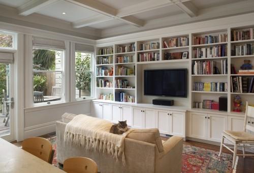 sitting-room arkitektur 05
