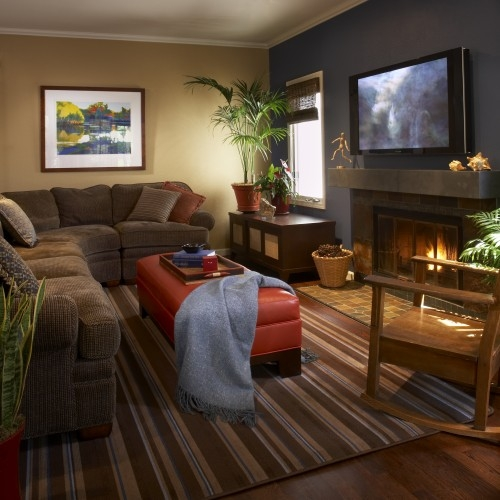sitting-room arkitektur 06