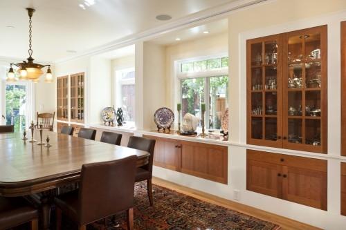 sitting-room arkitektur 10