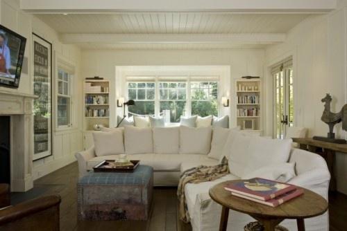 sitting-room arkitektur 12