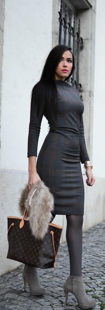 perfect-dresses-lady-girls-sexy-g