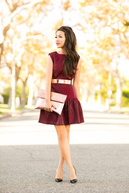 perfect-dresses-lady-girls-sexy-i