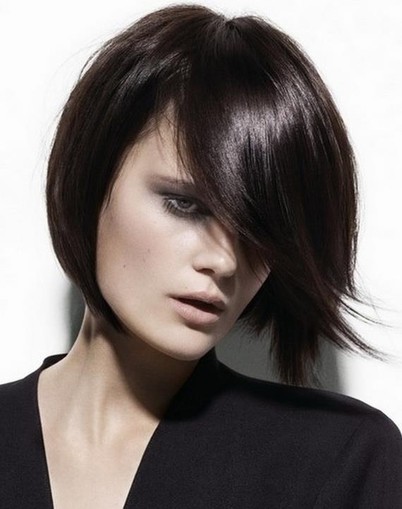 girls-haircut-Modele-flokesh-te-thjeshta-a