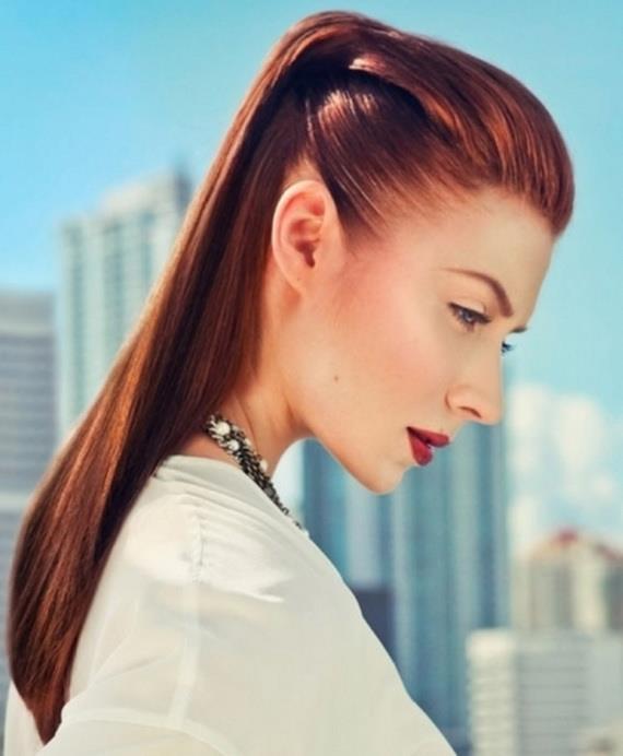 girls-haircut-Modele-flokesh-te-thjeshta-b
